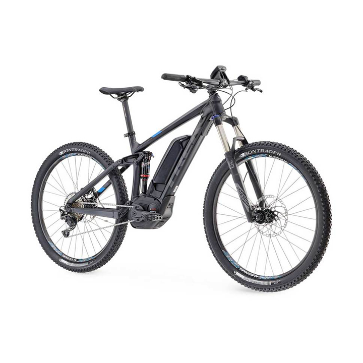 trek-powerfly-fs-7