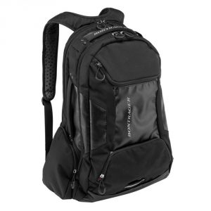 Bontrager Flanders Backpack/ Black