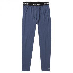 Midweight Pant 2014/ Blue Lake