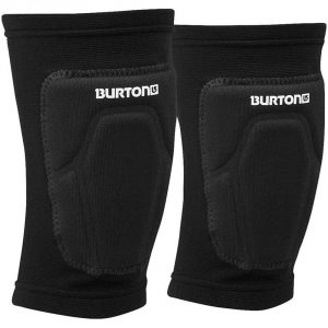 Burton Basic Knee Pad 2017/ True Black