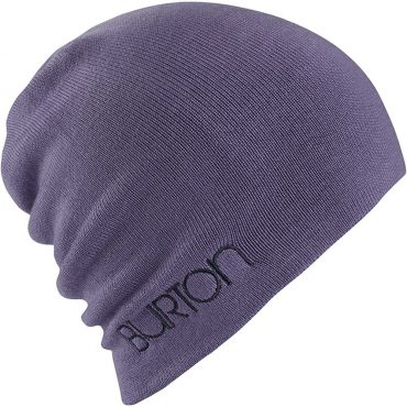 Burton Belle Beanie 2017/ Space Dust/ Mood Indigo