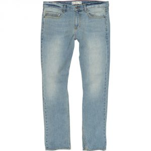 Element Boom Jeans Boy 2016/ SB Light Used