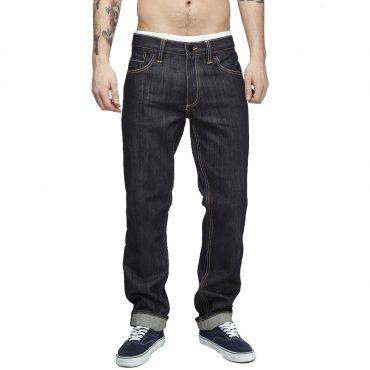 Billabong E3 Bro Jeans 2014