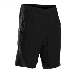 Bontrager Dual Sport Short S16 / Black