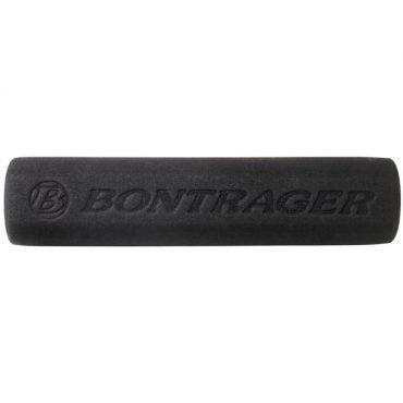 Bontrager Race XXX Lite Foam Open End Grip/ Black