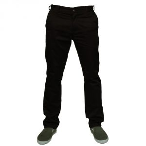 Billabong Carter Pant 2014