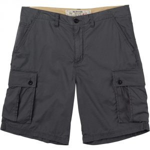 Burton Cargo Short SS 16 / Phantom