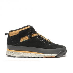 Element Donnelly W 16/ Black Curry