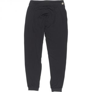 Element Determined Harem Pant 2016/ Black