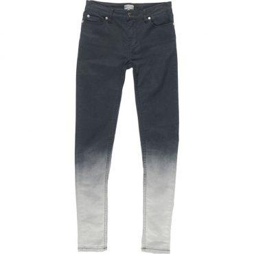 Element Dusk Jeans W 16/ Black