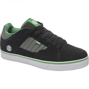 Element GLT 2 SS 2015/ Black Charcoal