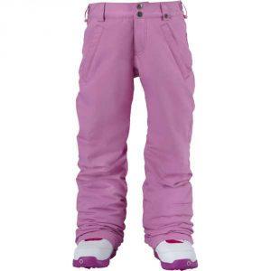 Girls' Sweetart Snowboard Pant 2016/ Suga Suga