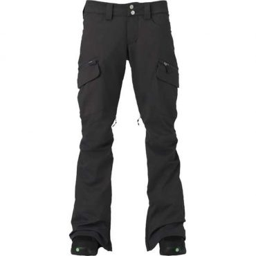 Gloria Snowboard Pant 2016/ Holbrook [bluesign® Approved]