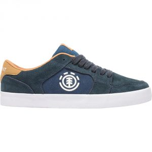 Element Heatley Youth W 16/ Indigo Curry
