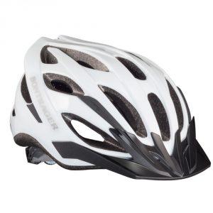 Bontrager Solstice Helmet 2016/ White