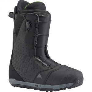 Burton Ion 2017/ Black
