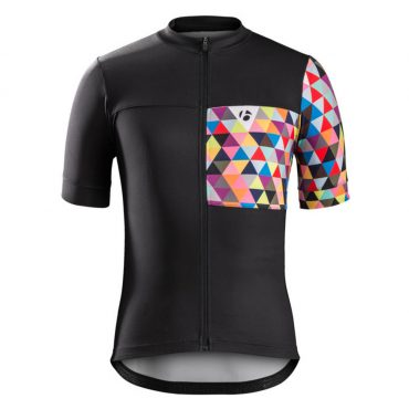 Bontrager Circuit Jersey S16/ Geo Scope