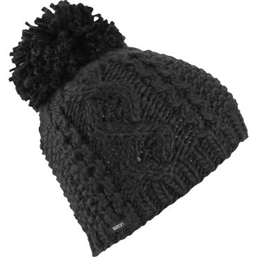 Burton Katie Joe Beanie 2017/ True Black