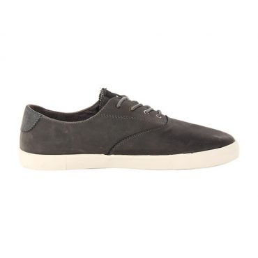 Element Lockhart Premium 2014/ Grey