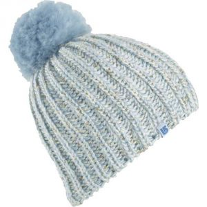 Burton Little Dragon Beanie W 16/ Frost