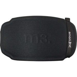 m3-lens-case-black