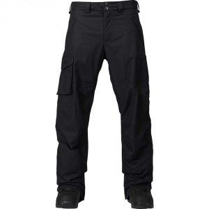 Burton Insulated Covert Pant 2017/ True Black