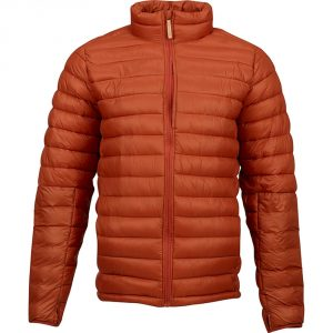 Burton Evergreen Synthetic Insulator 2017/ Picante