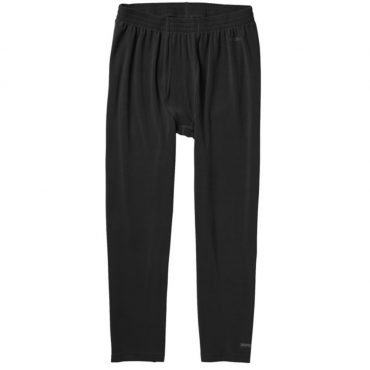 Burton Expedition Base Layer Pant 2017/ True Black