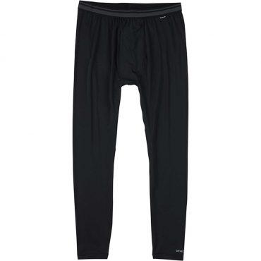 Burton Lightweight Base Layer Pant 2017/ True Black