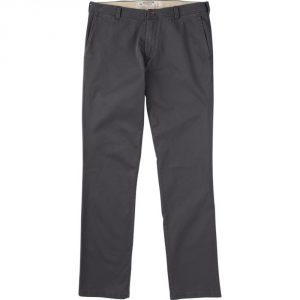 Burton Sawyer Pant W 16/ Phantom