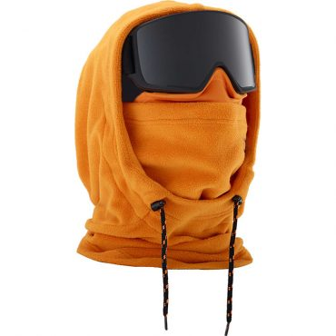 mns-xl-hooded-clava-orange