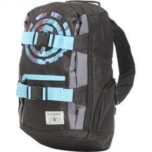 Element Mojave Backpack W 16/ Milky Blue
