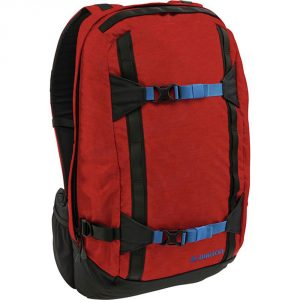 Burton Paradise Pack W 16/ Flame Heather