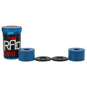 Sector 9 RAD Bushing 92A / Blue