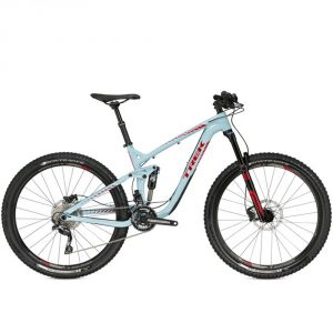 Trek REMEDY 7 27.5 19.5 BL