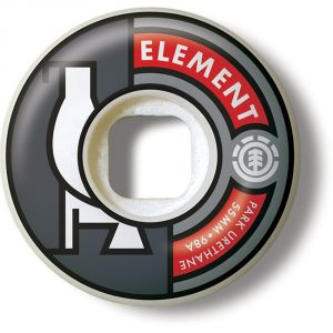 Element Reserve Park 55mm