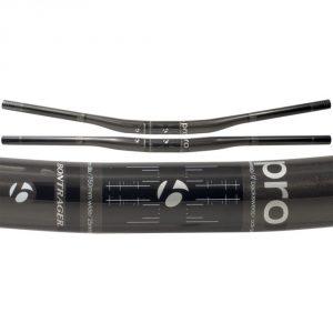 Bontrager Rhythm Pro Carbon Lowrise Bar