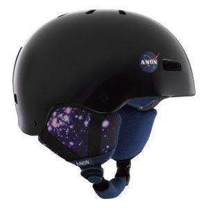 Anon Boys' Rime 2014/ Space Cadet
