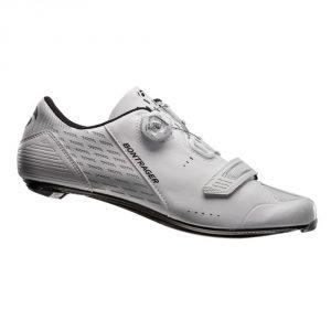 Bontrager Velocis Men's Shoe 2016/ White