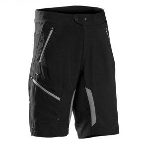 Bontrager Evoke Short S16 / Black