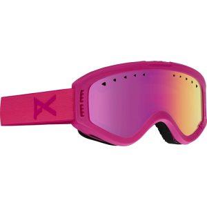 tracker-pink_pink-amber
