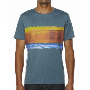 Billabong Traveller T-shirt 2014