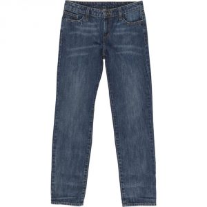 Element Tacoma Jeans W 16/ Raw