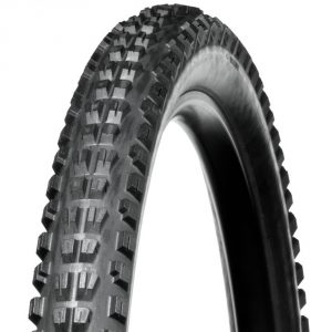 Bontrager G4 27.5x2.35 Team Issue Tyre