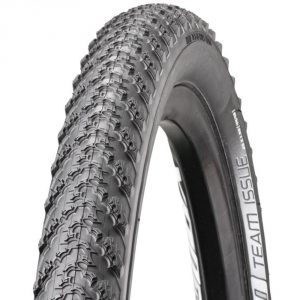 Bontrager XR0 29 x 2.10 Team Issue Tyre/ Aramid Front/ Rear