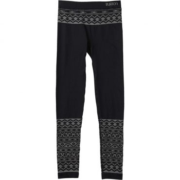 Burton Women's Active Seamless Tight 2017/ Kilim