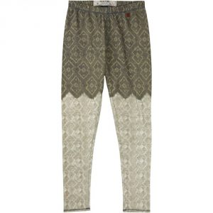 Burton Camano Legging W 16/ Ethnic Placement Revert