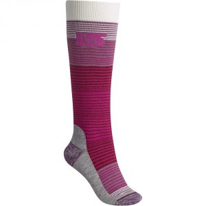 Burton Women`s Scout Sock 2017/ Space Dust