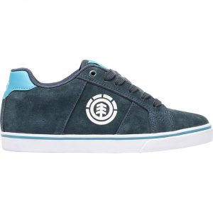 Element Winston Youth W 16/ Indigo