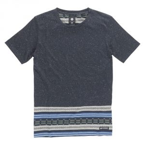 Element Wright T-Shirt W 16/ Total Eclipse